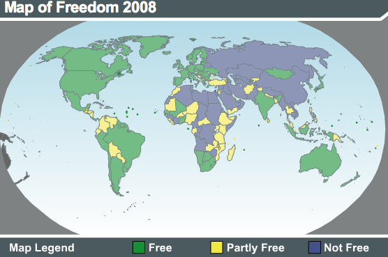 map_of_freedom